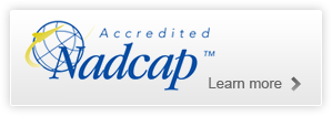FastSMT is Nadcap accredited.