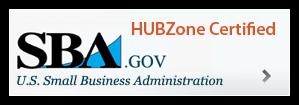FastSMT is HUBZone Certified.