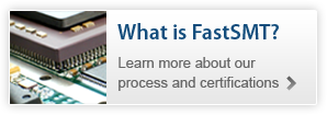What is FastSMT? Learn about NASA 8739 and Electronic Assembly.