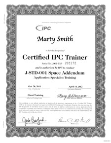 cert_j-std-001_space_addendum